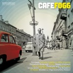CAFEFOGG(2008)