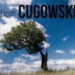 Cugowski-Przebudzenie2015