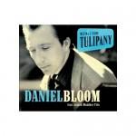 Muzyka filmowa Płyta: Daniel Bloom - Tulipany (Digipack)