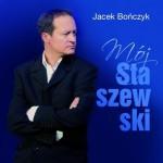 Jacek Bon¦üczyk - Mo¦üj Staszewski(2012)