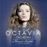 Octavia - Kiepura