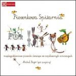 Piosenkowa Spiz¦çarnia(2011)