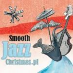 Smooth Jazz Christmas.pl(2008)