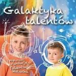 galaktyka talentów 2016