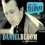 Daniel Bloom - Tulipany