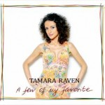 Tamara-Raven-A-Few-of-My-Favorite2010-150x150