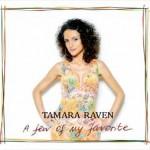Tamara-Raven-A-Few-of-My-Favorite2010-150x150