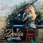 doda-dorota