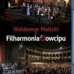 Filharmonia Dowcipu - Live In Warsaw(2012)