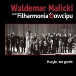 Filharmonia Dowcipu - Muzyka bez granic(2011)