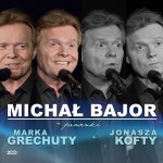 Michal Bajor Grechuta Kofta