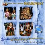 Pruszkowiacy - W Dzień Bożego Narodzenia(2000)