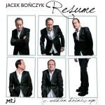 Jacek Bonczyk  Resume 09.2013