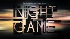 NightGameLogo