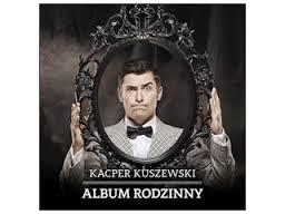 Kacper Kuszewski(2015)