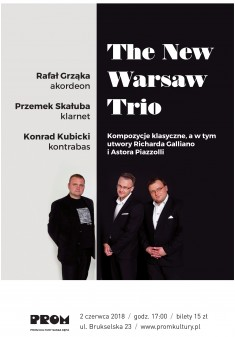 WarsawTrio_A3_druk_jpg